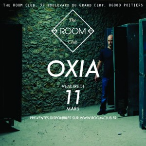 Oxia flyer-01