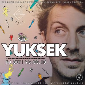 Yuksekfly-01