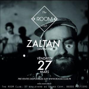 Zaltan-01