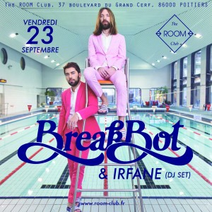 breakbotfly-v1-01