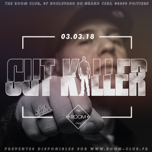 cutkillerfly-01