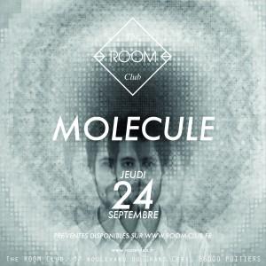molecule3-01