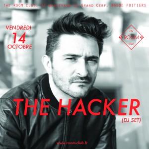 thehackerfly-01