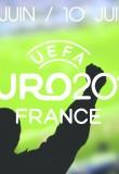 euro2016banner-01