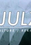 djulzbanner_happy-cure-banner