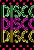 discobanner-01