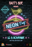 NAYTS-BDE-Neon-Party-01