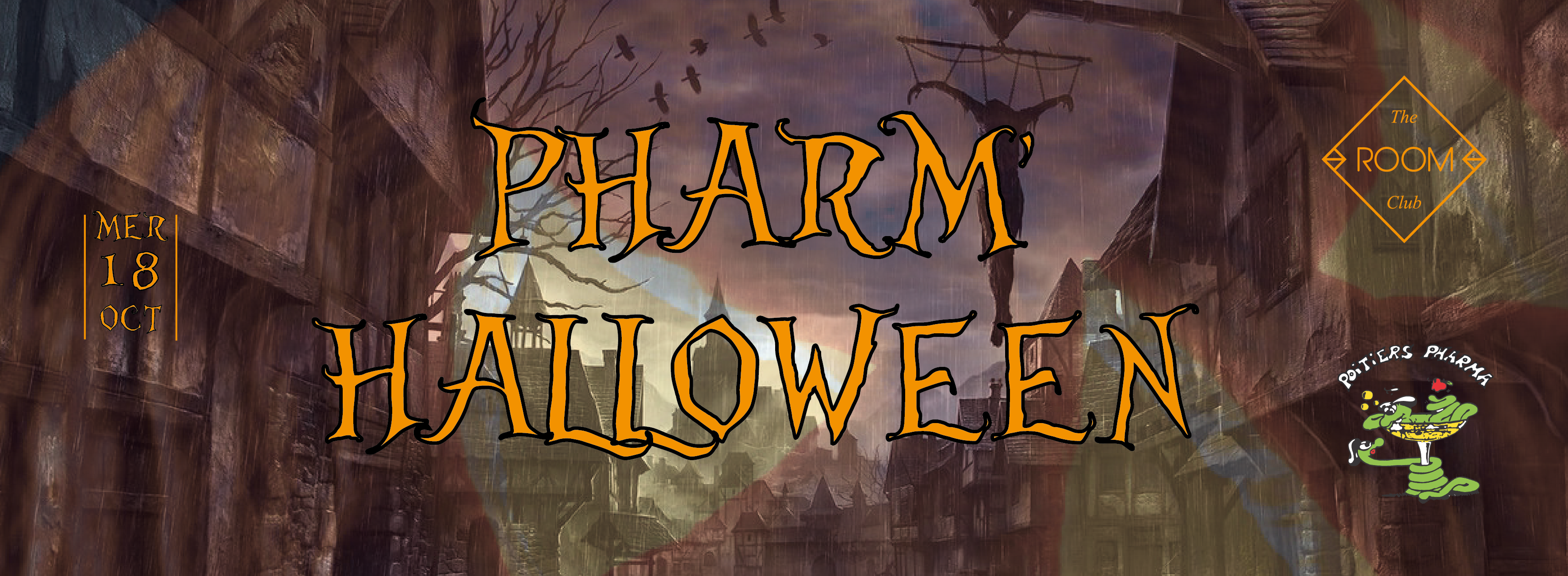 pharmhalloween_happy cure banner