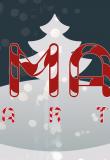 Xmasbanner_happy cure banner