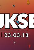 Yuksekbanner_happy cure banner