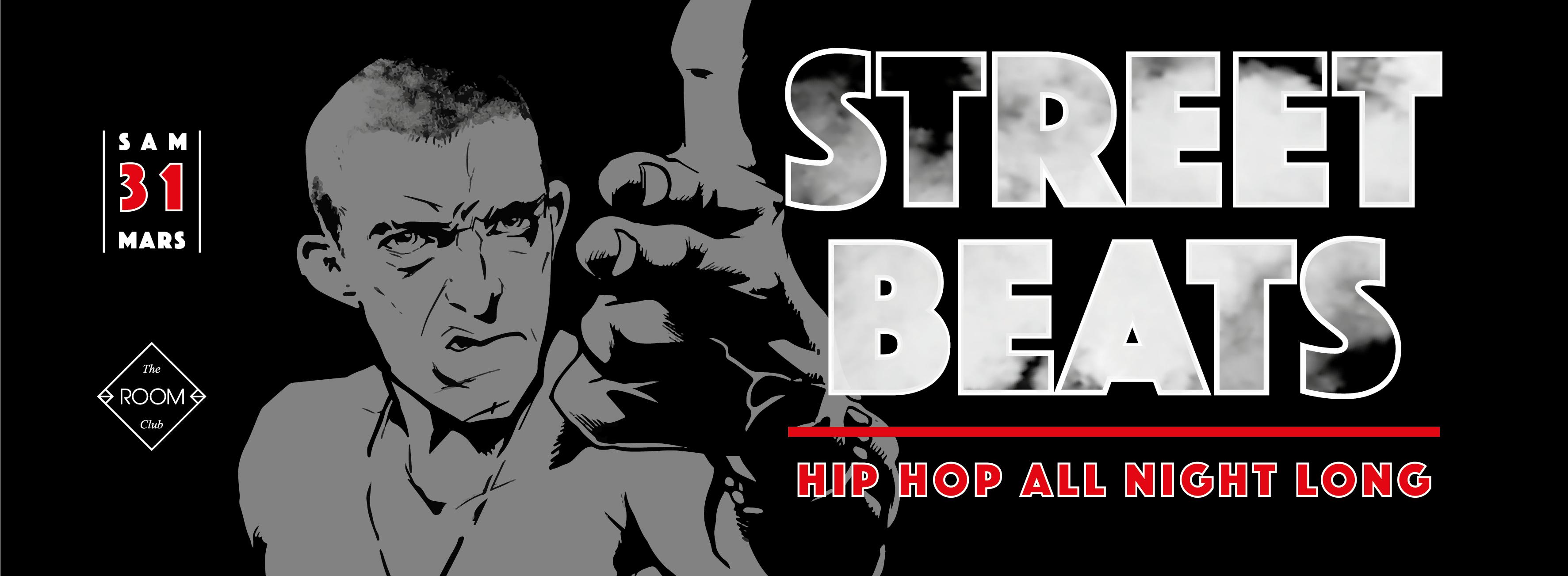 streetbeatsbanner-01