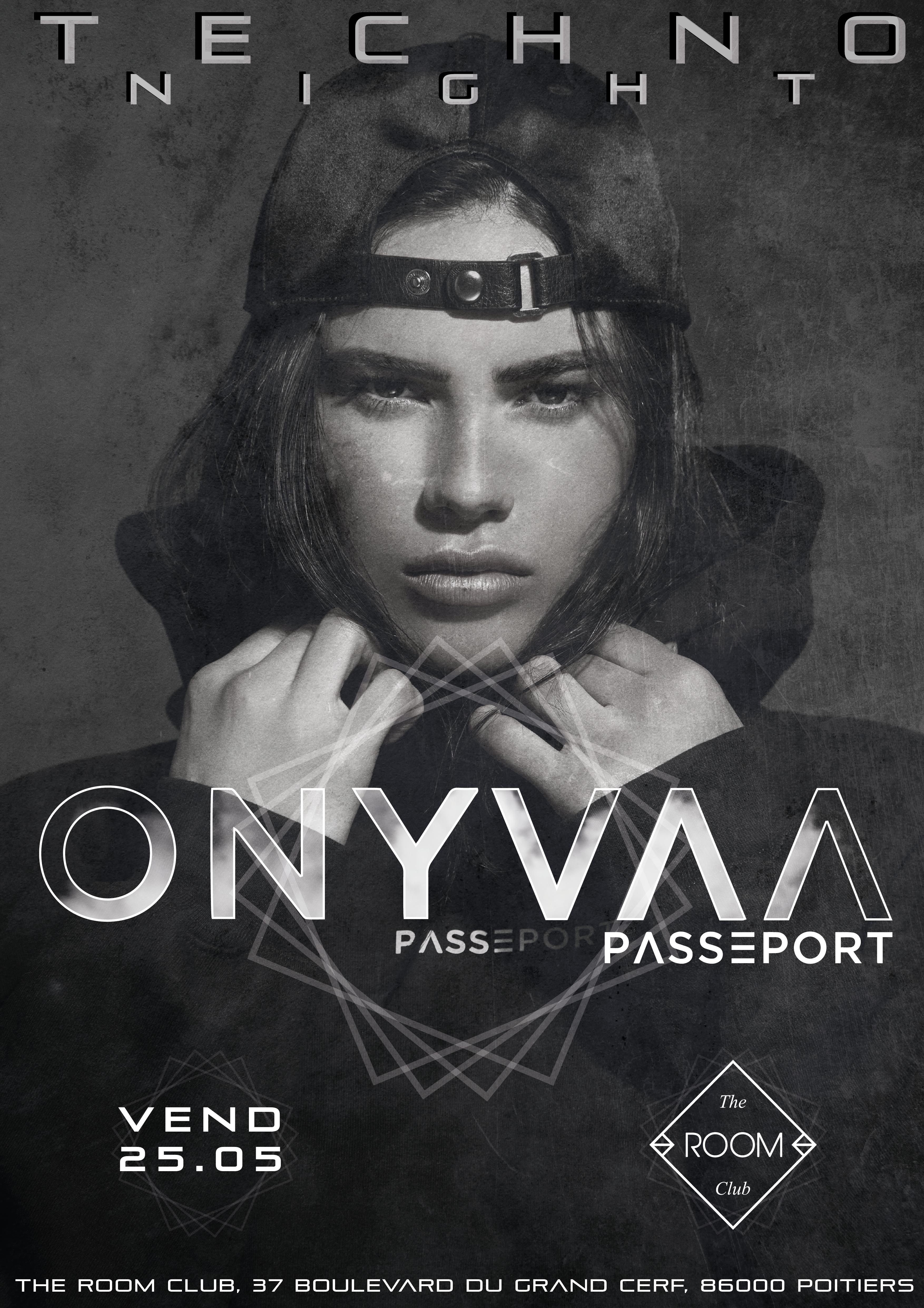 OnyvaaA3-01