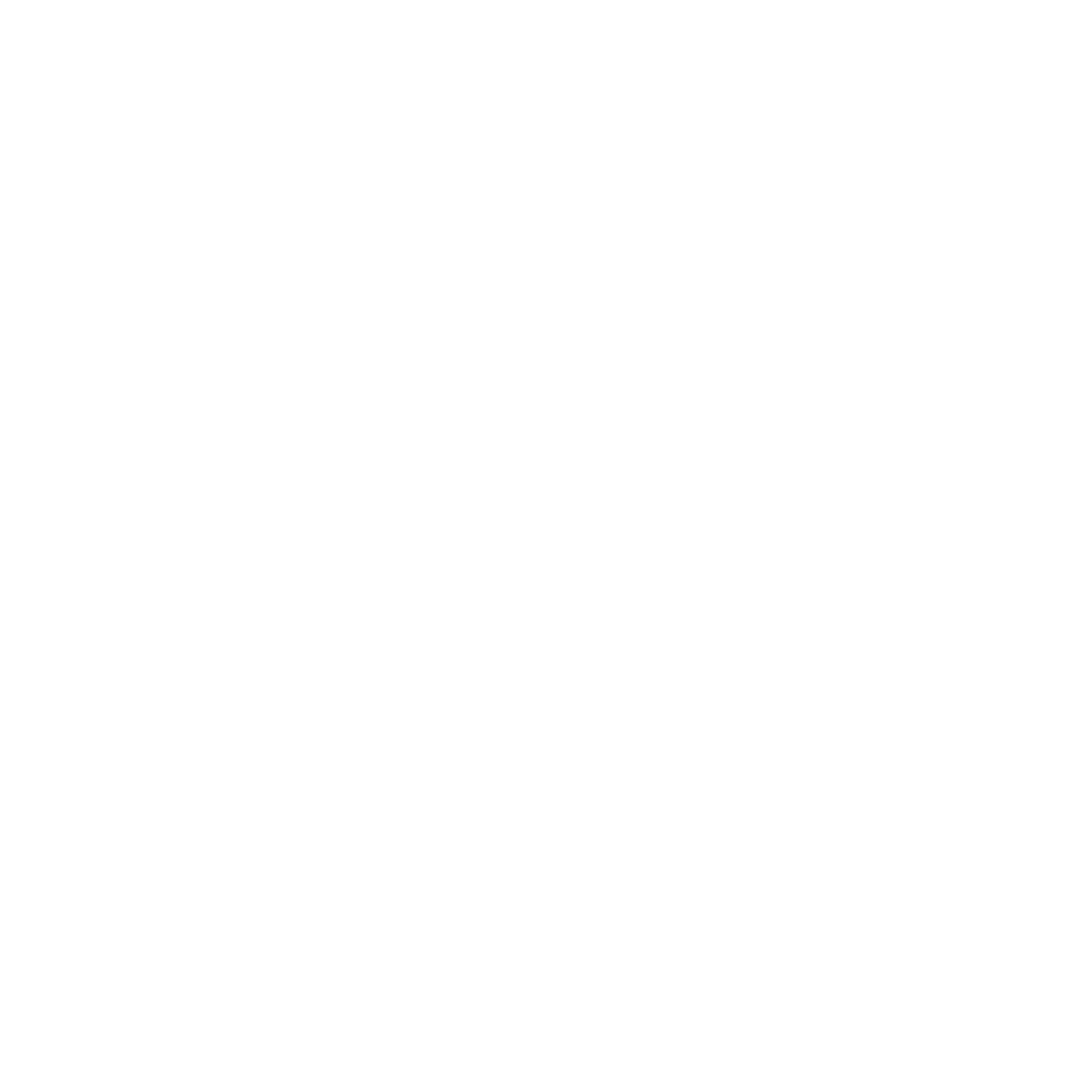The Room Club Poitiers
